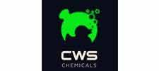 Продукция CWS CHEMICALS