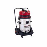 Пылесос для влажной и сухой уборки MIRAGE 1 W 2 76 S