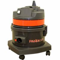 Пылесос SOTECO PANDA 215 XP PLAST