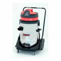 Пылесос для влажной и сухой уборки TORNADO 600