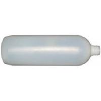 Бачок (пластиковая бутылка)