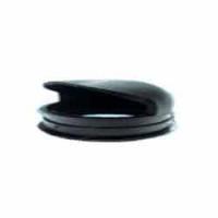 Патрубок коннектора 200-600 серий