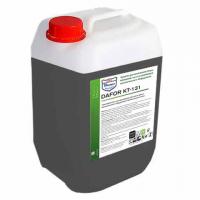 Чистящее средство DAFOR KT-131