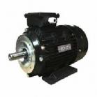 Электродвигатель Y2-112M-4