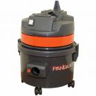 Пылесос SOTECO PANDA 215 M XP PLAST