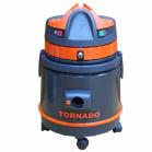 Пылесос для влажной и сухой уборки TORNADO 200