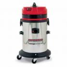 Пылесос для влажной и сухой уборки MIRAGE 1 W 2 61 S GA