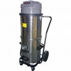 Промышленный пылесос PANDA V 633 M