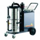 Пылесос для влажной и сухой уборки TORNADO PLANET 140 2F