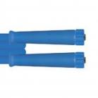 Шланг высокого давления 10m Karcher