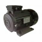Электродвигатель H112