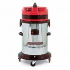 Пылесос для влажной и сухой уборки MIRAGE 1 W 3 61 S GA