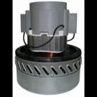 Турбина  для пылеводососов AMETEK