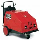 Аппарат высокого давления SIBI MAX 5160 T