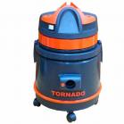Пылесос для влажной и сухой уборки TORNADO 115 Plast