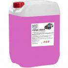 """Холодный воск """"Pink WAX"""" для кузова"""