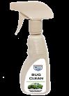 """Очиститель следов от насекомых """"Bug clean"""", Триггер 500 мл"""