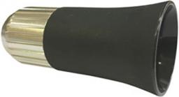 Воронка для Tornado С-20