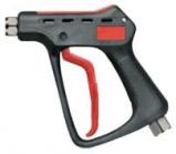 Пистолет сверхвысокого давления